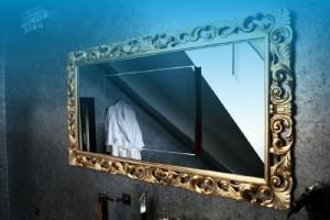 Портфолио: Зеркала/стекло